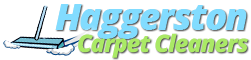 Haggerston Carpet Cleaners